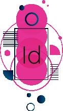 Formation InDesign en ligne - Formation InDesign à distance
