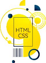 Formation HTML et CSS en ligne - Formation HTML et CSS à distance