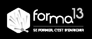 Forma13 Organisme de formation PAO et WEB