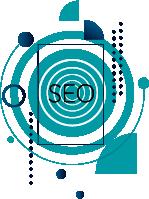 Formation SEO en ligne - Formation Référencement à distance