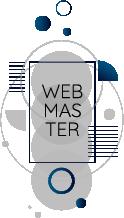 Formation Webmaster en ligne - Formation Webmaster à distance
