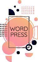 Formation WordPress en ligne - Formation WordPress à distance