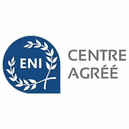Forma13 centre agréé Certificateur ENI