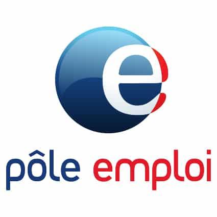 Forma13 centre partenaire Pôle emploi