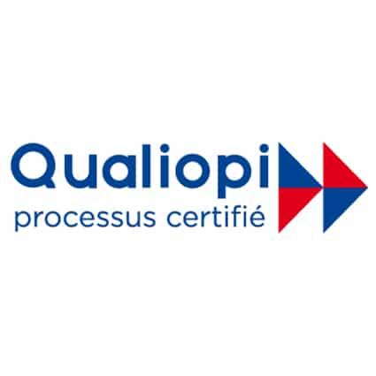 Forma13 centre certifié qualité Qualiopi