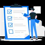 certification TOSA Photoshop Illustrator - certification TOSA InDesign WordPress