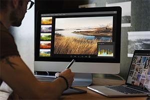Formation Adobe CC Créative Cloud à distance - formation PAO infographiste maquettiste