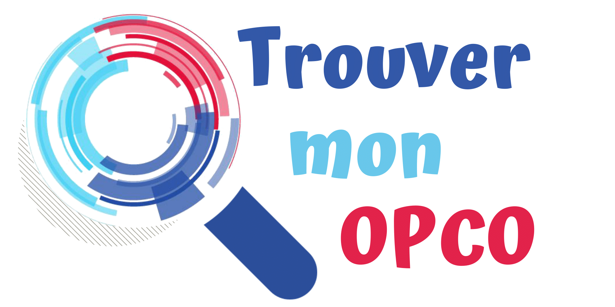 Formation PAO et WEB financement OPCO