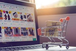 Formation E-commerce WooCommerce en E-learning