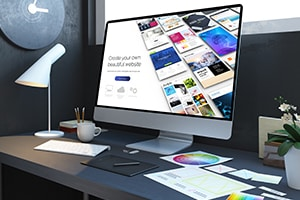 Formation WordPress en ligne - formation création de site Internet