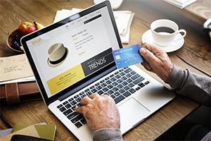 Formation E-commerce à distance - formation création de site web