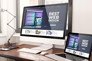 Formation Webmaster à distance - formation création de site web
