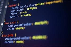 Formation HTML CSS à distance - formation création de site web