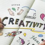 Formation PAO Adobe Créative Cloud en ligne à distance
