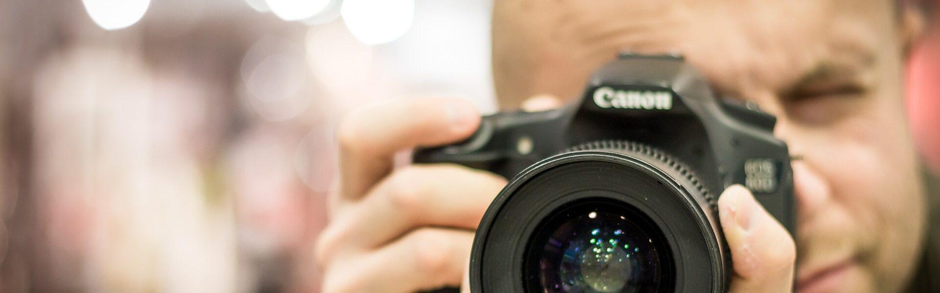 Formation Photoshop en ligne - Formation Photoshop à distance