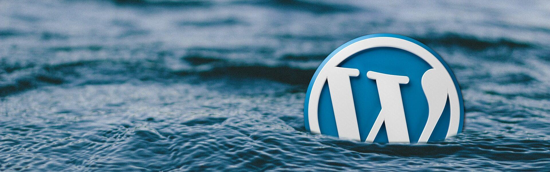 Formation WordPress en ligne - formation création de site Internet à distance - CPF