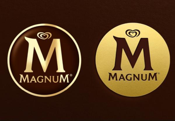 Comment créer un logo avec Illustrator