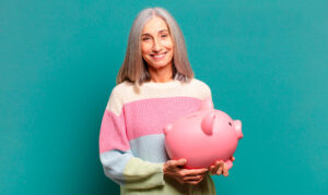 Comment utiliser son CPF à la retraite ?